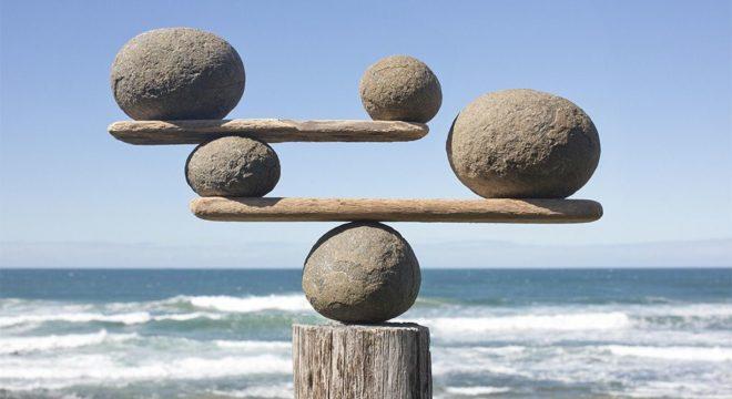 trenirovka_ravnovesia