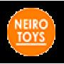 Neirotoys