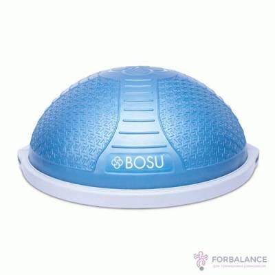 BOSU Balance Trainer NexGen™ 350014 / 72-10850-PNGQ