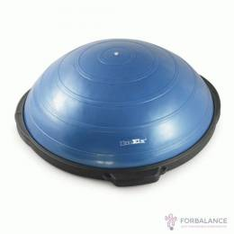 Балансировочная полусфера - InEx Balance Trainer