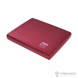 Балансировочная подушка Airex Balance pad Cloud