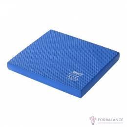 Балансировочная подушка Airex Balance-Pad Solid