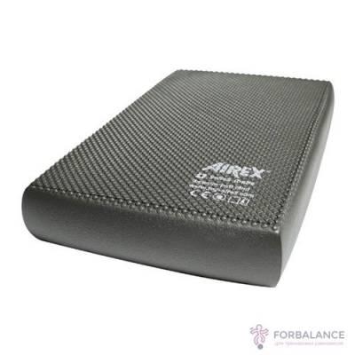 Балансировочная подушка Airex Balance-pad Mini