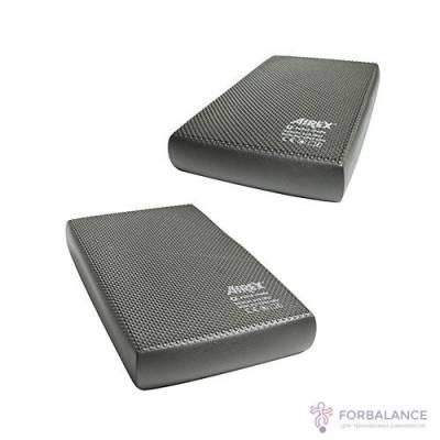 Балансировочная подушка Airex Balance-pad Mini, пара