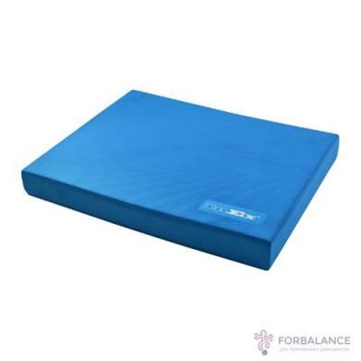 Подушка балансировочная INEX Balance Pad