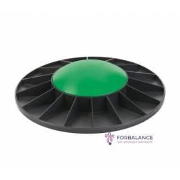 Балансировочный диск TOGU Balance Board