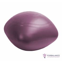 Балансировочная подушка TOGU Yoga Balance Cushion