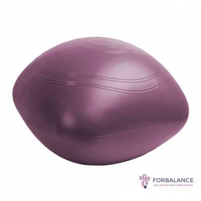 Балансировочная подушка TOGU Yoga Balance Cushion