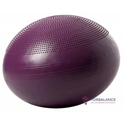 Гимнастический мяч TOGU Pendel Ball