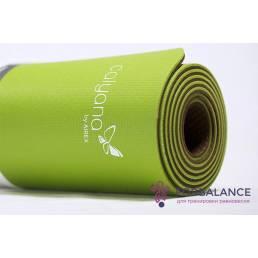 Коврик для йоги AIREX CALYANA Prime Yoga