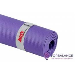 Коврик для йоги и пилатеса AIREX Yoga Pilates