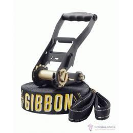 Слэклайн Gibbon Jibline 15 m