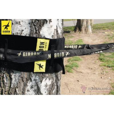 Спансет - Gibbon Round Sling 2м