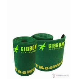 Защита дерева — Gibbon Treewear