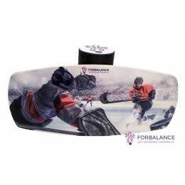 Баланс борд Хоккей Forbalance
