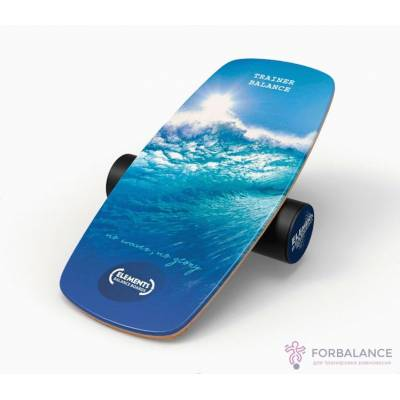 Баланс борд Wave Wakeboard