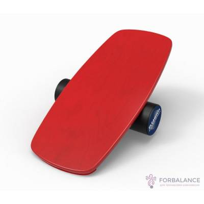 Баланс борд Wakeboards Colors red
