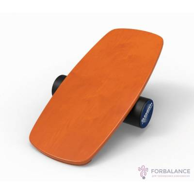 Баланс борд Wakeboards Colors orange