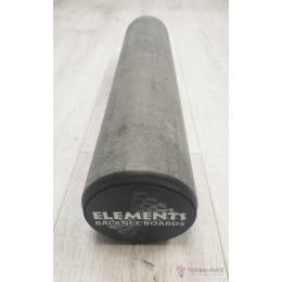Валик диаметр 11 см длина 50 см