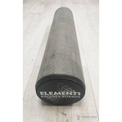 Валик диаметр 11 см длина 45 см