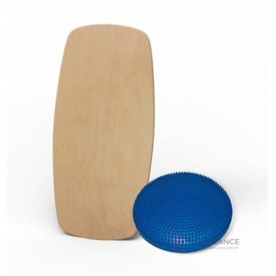 Баланс борд Wakeboard Original с надувным диском